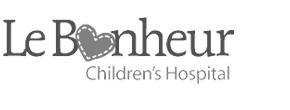 Le Bonheur Childrens Hospital